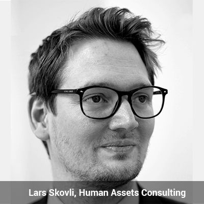 Human Assets Consulting